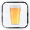 Beer Converter