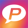 Popchat: Pop Up & Chat