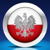 Polish by Nemo