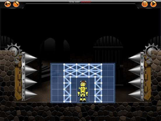 Screenshot #2 for Dummy Defense