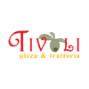 ChowNow - Tivoli Pizza & Trattoria  artwork