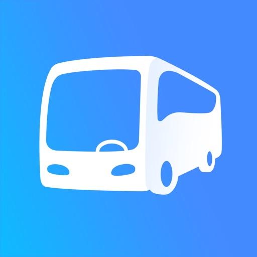 巴士管家-汽车票火车票酒店在线预订