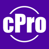 cPro Mobile Marketplace - Buy. Sell. Rent. Locally