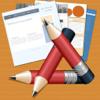 HTML Egg Pro Website Designer for iPhone