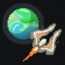 Beyond Helios | Space Shooter