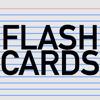 Flashing Cards - Create Flash Cards Wiki