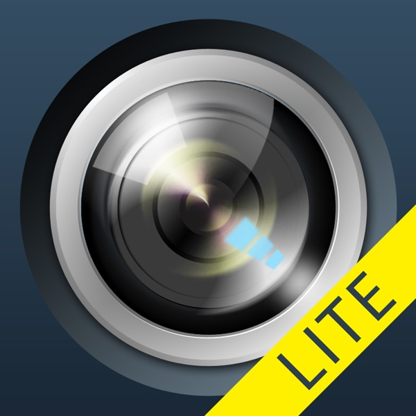 Finger Focus LITE App APK Download For Free in Your Android/iOS Device