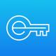 Encryptme