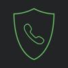 BlackList: caller ID & blocker
