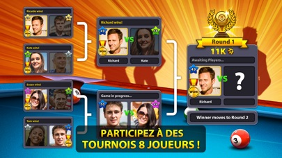 download 8 Ball Pool™ apps 1