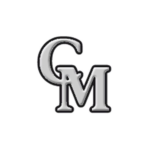 CM Remote Sales iOS App