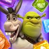 Genera Mobile - Shrek Sugar Fever  artwork