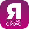 Revistas O POVO
