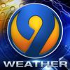 download WSOC-TV Channel 9 Weather App