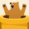 TunnelBear VPN Proxy: WiFi Security & Privacy