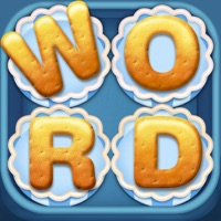 Word Sweets - Connect words blocks with friends