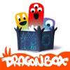 DragonBox Big Numbers - WeWantToKnow AS