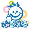 立硕 - 优恒翠缘  artwork