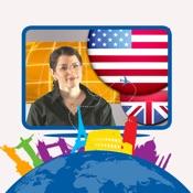 ENGLISCH - SPEAKIT! (Videokurs)