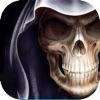 死亡阴影 - 西方魔幻回合制网游