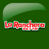 LBI Media Holdings, Inc. - La Ranchera 96.7 FM  artwork