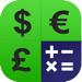 Taux de change des devises