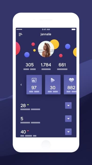 Wonderlab Screenshot 3