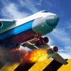 Extreme Landings - RORTOS SRL