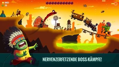 Screenshot 2 Dragon Hills 2