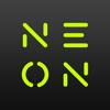 NEON NZ