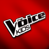 The Voice Kids app
