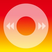TunesFlow - Music Player with Equalizer