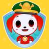 HYUN CHUL KIM - 달달안전 - 어린이 안전 교육 시리즈  artwork