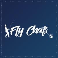 Flychats