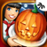 Cooking Fever