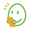 manabo - 24時間質問できる勉強アプリで入試受験対策