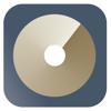 Panopticon Hitmetal Wiki