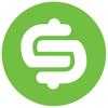 Servus Mobile Banking