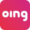 OING – Go Cardless Membership