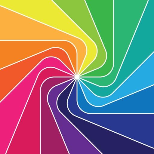 Retina Wallpapers – Schöner Hintergrund gefällig?