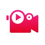 Video Editor Filters & Effect