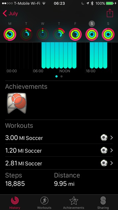 download RefTime: Game & Fitness Timers apps 2