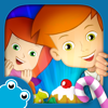 Hansel et Gretel by Chocolapps