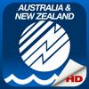 Boating Australia&New Zealand HD