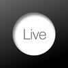 live photo 动态壁纸 - live主题壁纸