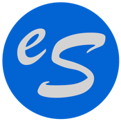 eSign PDF