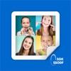 SwissOrtho App