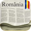 Romanian Newspapers