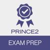 PRINCE2 Exam Prep 2018