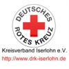 DRK Kreisverband Iserlohn e.V.